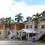 7waterworks-apartment-kingston-jamaica