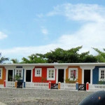 almond-lodge-orange-bay-portland-jamaica