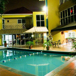 altamont-court-hotel-new-kingston-jamaica