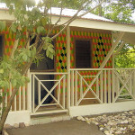artist-house-oracabessa