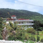 bar-anna-guesthouse-boston-bay-portland-jamaica