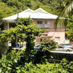 bath-fountain-spa-hotel-saint-thomas-jamaica-hotels