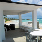 beach-house-rental-long-bay-jamaica