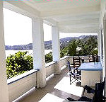 blue-harbour-villas-saint-mary-jamaica-hotels