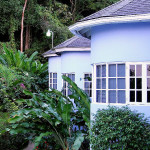 blue-house-bed-breakfast-ocho-rios