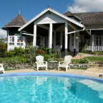 bromley-great-house-retreat-center-walkerswood-st-ann-jamaica
