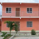 browns-guest-house-east-prospect-st-thomas-jamaica