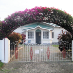 browns-guest-house-prospect-st-thomas-jamaica