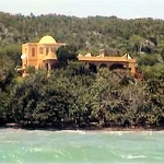 buccaneer-villa-treasure-beach-jamaica