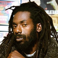 About Buju Banton