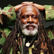 About Burning Spear – Winston Rodney, OD