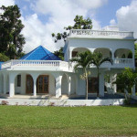 by-the-sea-villa-st-margarets-bay-jamaica