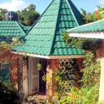 cedar-ridge-lodge-inn-montego-bay