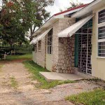central-mandeville-rooms-house-jamaica