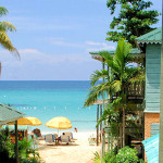 country-country-negril