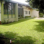 country-home-villa-mandeville-jamaica