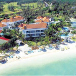 coyaba-beach-resort-montego-bay