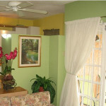 cozy-kingston-apartment-kingston-jamaica