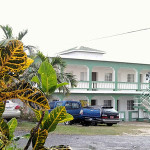 crystal-palace-guest-house-manchester-jamaica