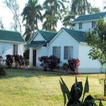 dalkeith-great-house-knockpatrick-manchester-jamaica
