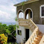 diamond-in-the-rough-guest-house-rural-hill-portland-jamaica