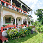 drapers-san-guest-house-drapers-portland-jamaica