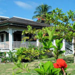 green-house-villa-hope-bay-portland-jamaica