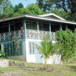 harding-hall-guest-house-green-island-jamaica