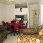 places-to-stay-in-spanish-town-jamaica