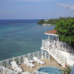 places-to-stay-in-ocho-rios