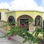 hill-top-villa-junction-st-elizabeth-jamaica