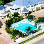 holiday-haven-condo-resort-runaway-bay-jamaica