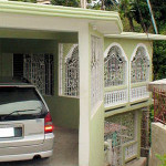 irie-ites-guesthouse-montego-bay