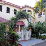ivanhoes-guest-house-port-antonio-jamaica