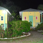 hotel-jamaican-colors