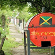 Jamaican Food – The History of Jamaican Cooking