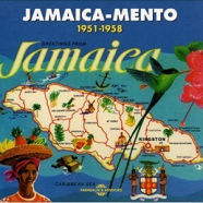 Mento Ska Rocksteady – Jamaica's Musical Roots