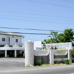 jewel-international-resort-portmore