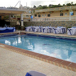 junction-guest-house-st-elizabeth-jamaica