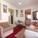 kingston-flat-rental-kingston-jamaica