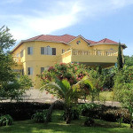 kool-rooms-guest-house-santa-cruz-st-elizabeth