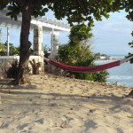 lyric-villa-treasure-beach-jamaica