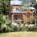 mandeville-family-home-rental-jamaica
