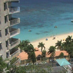 montego-bay-club-studio-apartment