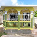 montego-bay-cottage-rental-jamaica