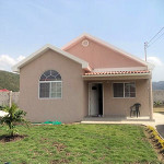 morgans-retreat-portmore
