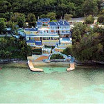 moxons-beach-club-st-mary-jamaica