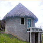 mystic-pass-villas-accompong-jamaica