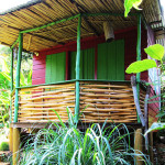 natural-mystic-guesthouse-belmont-westmoreland