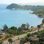 orchard-view-hopewell-hanover-jamaica